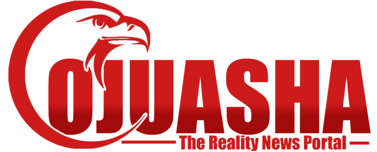 OJUASHA | The reality news portal